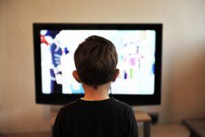 Los géneros de la televisión